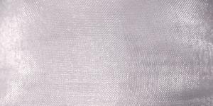 Лента из органзы 38 мм, Art. 33536, Цвет Но.800