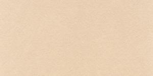 1,5mm paksusega käsitöövilt, Kreemjasbeež, P042