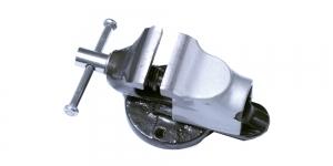 Minikruustangid, statsionaarne 118x55 mm, haara laius 39mm, TB2