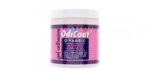 OdiCoat - veekindel kaitsekiht kangale, kanga polümeriseerija, Odif 250 ml