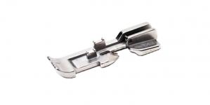 Piping Presser Foot for Overlock , serger JUKI MO-1000, MO-2000, Art.40138103