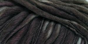 Täisvillane lõng Maxima; Värv 107 (Tumehallikas-rohekad toonid), Schoeller+Stahl