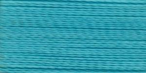 729 Sinine masintikkimisniit