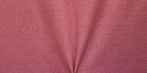 Tumepunane, kirjutäpiline, 100% puuvillane kangas, 14802-11