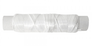 Нить - резинка, спандексной, ø0,6mm; 10 м, NY19