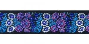 Лента декоративная, цвет № V3