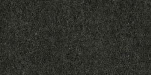 Villasisaldusega viltkangas laiusega 140cm, 27410-06
