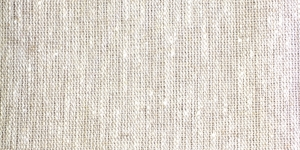 01 50cm Linane riie beež