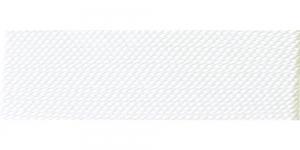 100% siidist niit VALGE, JH01S-WHITE-C
