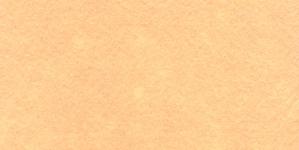 1,5mm paksusega käsitöövilt, Aprikoosiroosa, P036