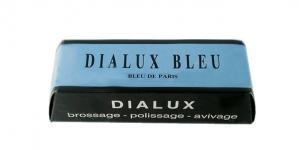 Sinine Dialux poleerimispasta, universaalne, 140g