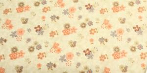 Puuvillainen kangas, 110cm, Art.123.196, 203