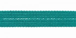 AB87 Ribbon, color No.585