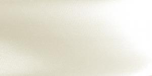 Косая бейка ( Кант атлас ) / 25мм, `Raso` / Цвет 14