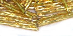 Kuldsed vindiga, 30 mm, HG69A