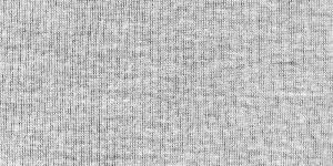 Puuvillane elastaaniga trikookangas Helehallisäbruline , Art.125.973-0804