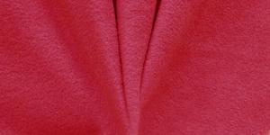 Fliis, värv tumedam roosakaspunane 318