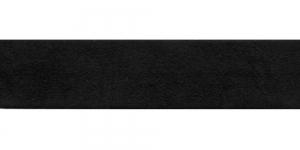 Косая бейка ( Искусственная замша ) / 30mm, `Antelina` / Цвет 1