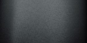 10m, Taftpael laiusega 72mm,Tumehall, kergelt rohekas, 802