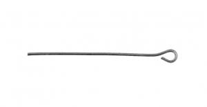 Ehtenõel Mustjas-metallik / 35mm / ED40