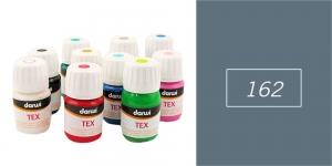 *Darwi kangavärv TEX 30 ml ZINC 162