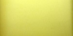 10m, Taftpael laiusega 72mm, Hele sidrunikollane, 203