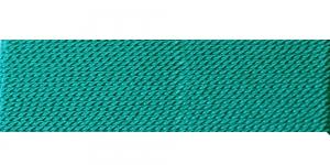 100% siidist niit Roheline / JH05S-GREEN-C