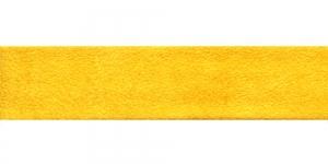 Косая бейка ( Искусственная замша ) / 30mm, `Antelina` / Цвет 66