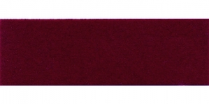 Velvet Bias Binding / 30mm, `Vellut` / Color 48