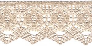 Pitsinauha 1108-L1, 9,5 cm