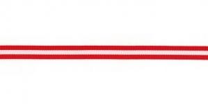 Austria pael / Austria Taffeta Lace / 11mm