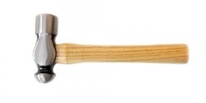 Minihaamer 15cm, DYH-1501, TA7