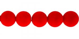 Punane samethelmes, 20mm, CD2