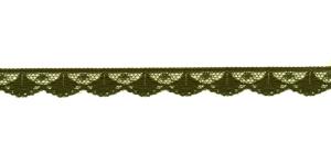 Kapronpits, 1,0 cm, tumeroheline, 11715112