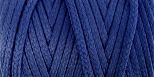 Шнур для одежды ø 6 mm, цвет № 549