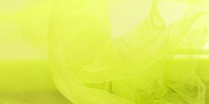 Тюль (Фатин), 140cm, väri 11