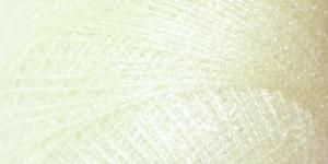 Sätendusega heegelniit Yabali, värv: 6005, Õrn hele sidrunikollane