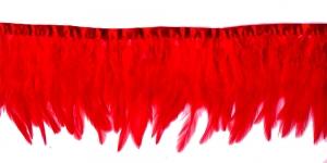 QB5 Punane, 10cm ca 17-20tk