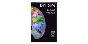Fabric Colour Remover DYLON Pre-Dye, 600 g