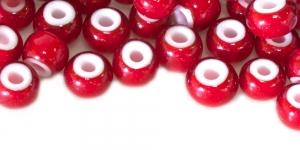 Terahelmed, seemnehelmed, Nr.0 (8.0-8.5 mm), Preciosa, värv HA87A