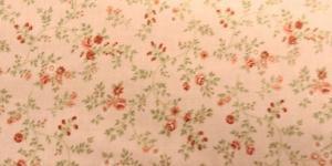 Puuvillainen kangas, 110cm, Art.123.216, 128