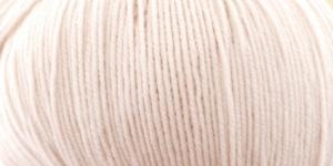 Meriinovillast lõng Merino Royal Fine, Alize, värv nr 67, õrn helebeež