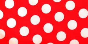 Softshell kangas, 1266333, väri 01