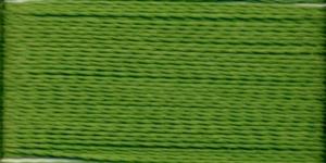 3669 Roheline masintikkimisniit