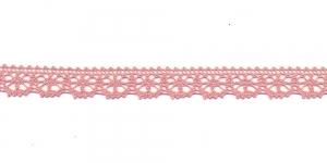 Puuvillane pits 3247-F3 laiusega 1,5 cm, värv vanaroosa