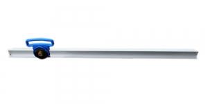 Ketaslõikuriga joonlaud 46cm, LS-530