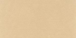 1,5mm paksusega käsitöövilt, Kreemjasbeež, P043