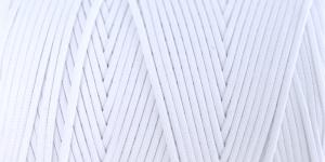 Шнур для одежды ø 2 mm, цвет № 1