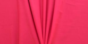 Ühevärviline lükra (lycra), 150cm, tumedam roosa, 8