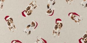 Furniture fabric, Art.BB7299-321